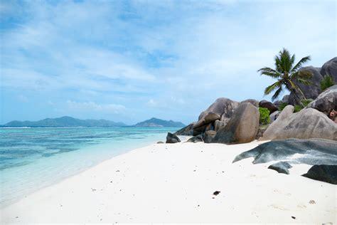 casa seychelles la digue so seychelles