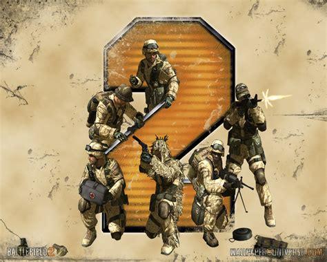 how to update my battlefield 2 battlefield 2 weapon unlocker 1 1 mod mod db