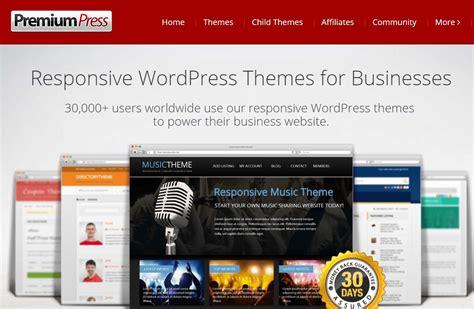 wordpress themes nulled free download nulled premium wordpress themes collections top 7 free