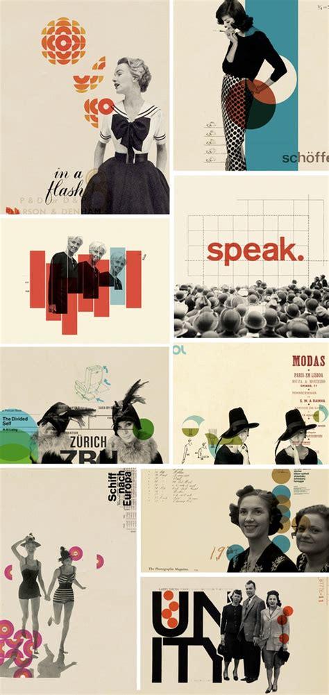 design inspiration collage cristiana couceiro alicia carvalho