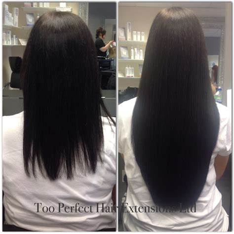 hair extension birmingham micro ring hair extensions birmingham hair extensions