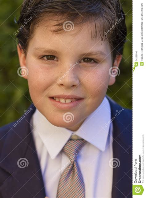 first communion portraits long hairstyles