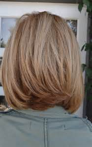 hair cut and color before and after tone brassy hair neil george