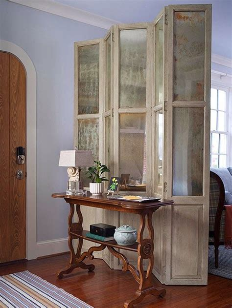 foyer entryway 12 divider best 25 room partitions ideas on partition ideas divider and wood partition