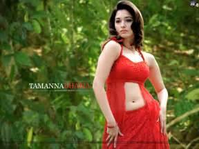 tamanna bhatia tamanna bhatia racy photo gallery bollywood reporter