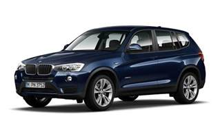Bmw Q3 Bmw Q3 Reviews Prices Ratings With Various Photos