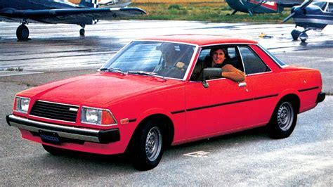1979 mazda 626 coupe mazda 626 coupe cb 1978 80