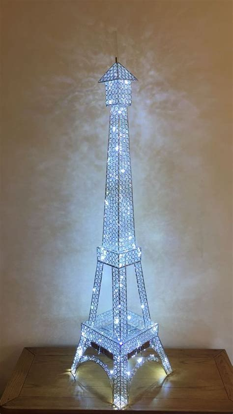 eiffel tower table l eiffel tower table l image collections home and