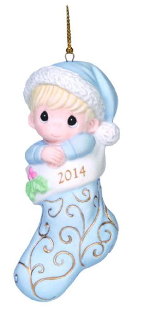 precious moments 2014 ornaments awardpedia precious moments company dated 2014 ornament