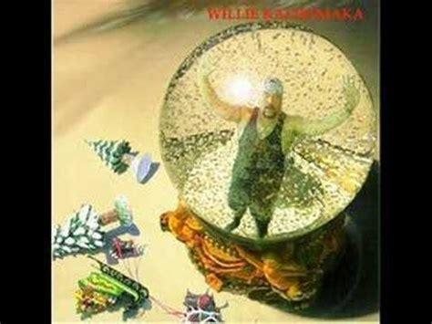 billy porter o holy night willie k o holy night hawaiian music pinterest