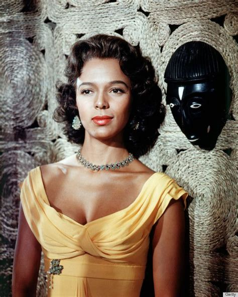 most beautiful american actresses of all time the 1950s screen sirens whose coiffed curls we still love