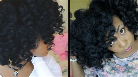 how to get soft wave curls african american hair soft curls fluffy waves curling wand tutorial on natural