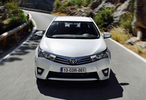 Frame Toyota Corolla Altis 2013 2014 Grade A novo corolla 2014 pre 231 o consumo ficha t 233 cnica fotos e