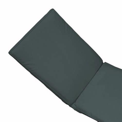 cuscino per lettino prendisole cuscino per lettino prendisole garden grigio cuscini per