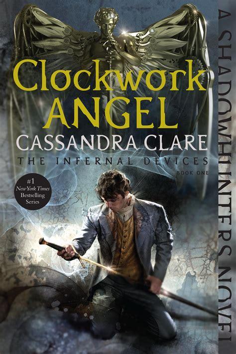 libro air bridge clockwork angel the shadowhunters wiki fandom powered by wikia