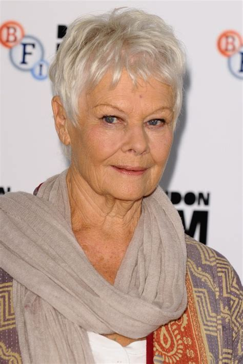 hair styles for 80 years and thin hair the best hairstyles and haircuts for women over 70