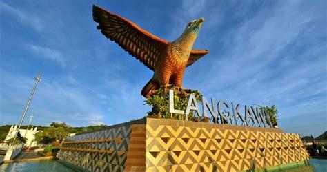 film malaysia longkai pas to transform langkawi into an islamic tourist