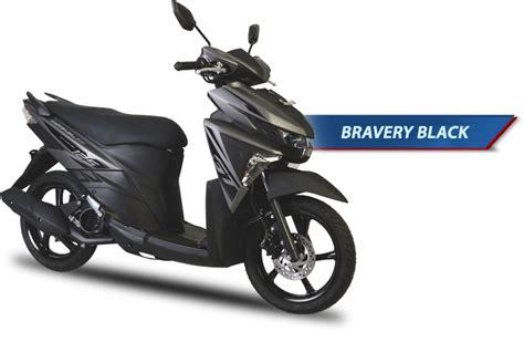 Cover Atau Kulit Jok Yamaha Mio Soul Gt pilihan warna yamaha soul gt 125 bluecore 2016 terbaru mercon motor