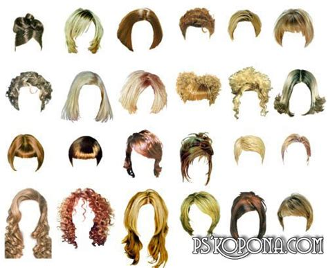 template hairstyle photoshop hairstyles template hairstylegalleries com