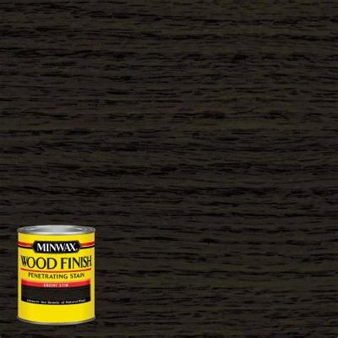 minwax stain colors wood minwax wood stain colors