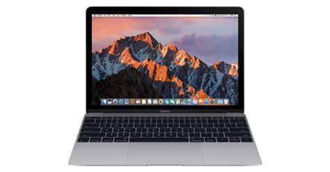 Macbook Yg Paling Murah 5 kelebihan dan keunggulan macbook 12 inch baru macpoin