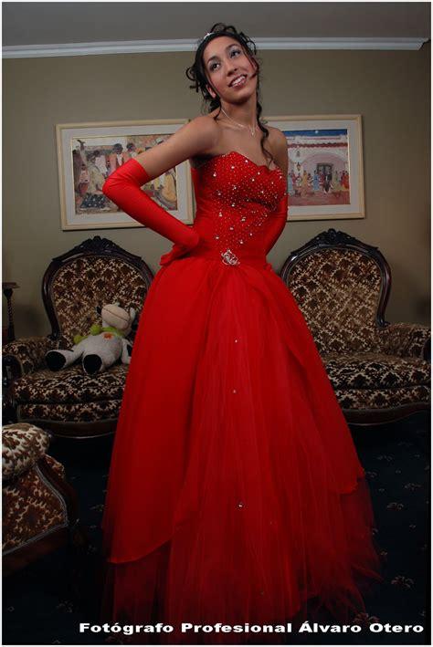 imagenes de vestidos de novia y quinceañeras vestidos quinceaneras servicios para bodas y cumplea 241 os