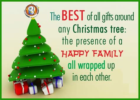 funny christmas quotes tumblr tagalog  christmas quotes merry christmas  message