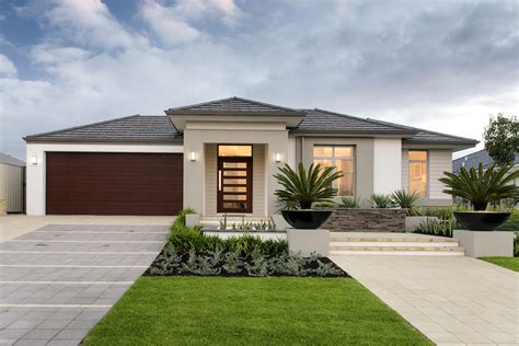 home group wa design all new display homes gallery newhousing com au