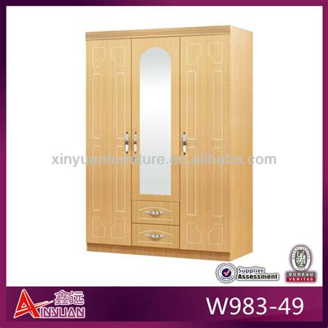room almirah with mirror small house plans modern