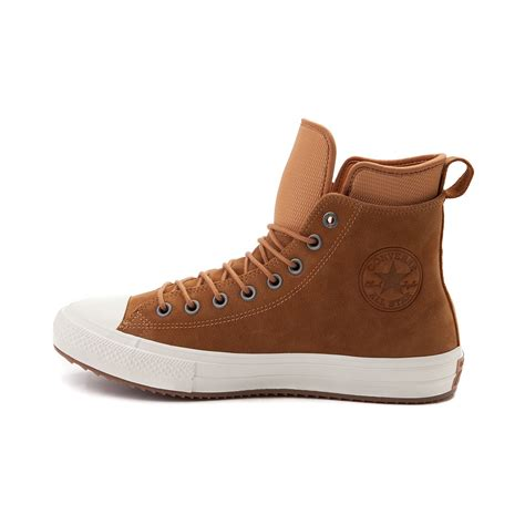 boot sneakers converse chuck all waterproof sneaker boot