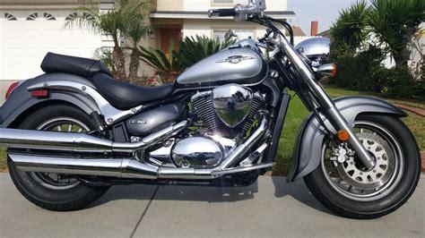 bmw cerritos motorcycles for sale in cerritos california