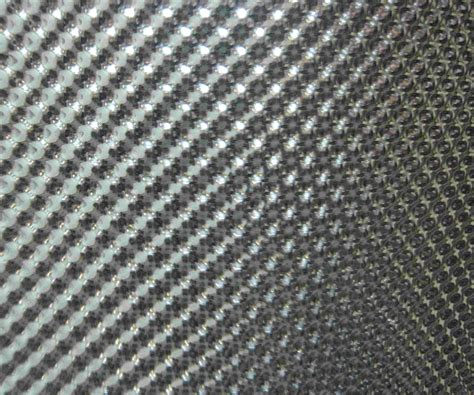 stucco embossed sheet metal aluminum sheet embossed aluminum sheet