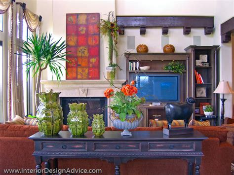 home design and decor reviews hacienda style decor home design and decor