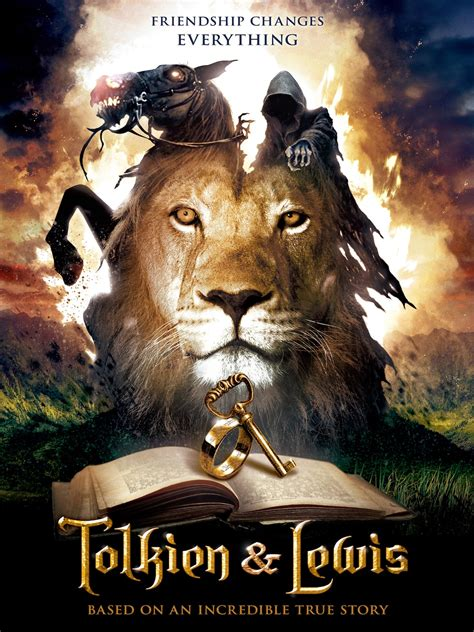 film narnia wiki tolkien lewis the chronicles of narnia wiki wikia