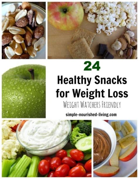 weight watchers freestyle 2018 discover loss rapidly with weight watchers 2018 freestyle delicious watering recipes smart points cookbook books 24 healthy snacks for weight watchers w freestyle smartpoints