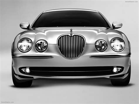 Car Types That Start With S by Jaguar S Type Related Images Start 0 Weili Automotive
