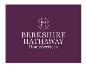 berkshire hathaway homes for berkshire hathaway homeservices homesale realty receives