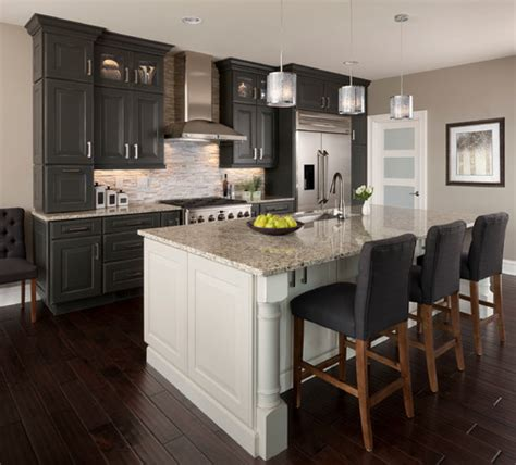 kitchen island length counter overhang width length of island cabinets and