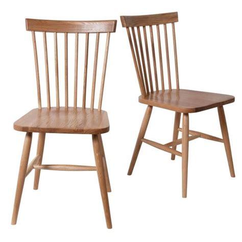 chaise scandinave vintage lot de 2 chaises scandinaves vintage barbieux c achat