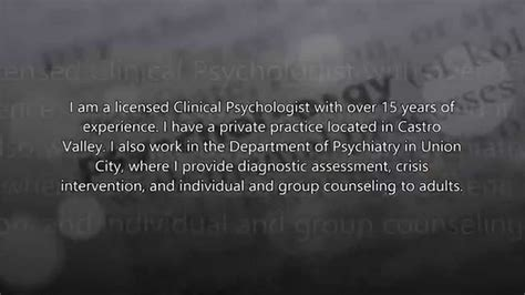 Overcoming Depression overcoming depression psychologist in dublin ca 510 913