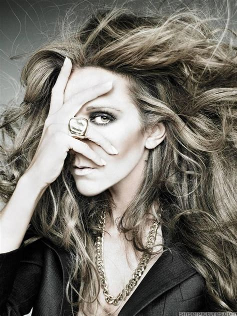 celine dion the authorized biography 17 best ideas about celine dion on pinterest celina dion