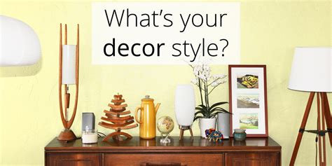 find your home decorating style quiz home decor quiz home design 2017