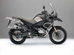 Bmw Motorrad 187 2013 90 Jahre Bmw Motorrad R1200gs At Cpu All