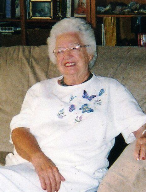 obituary for bessie billberg helgeson funeral home