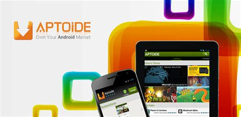aptoide download aptoide free download