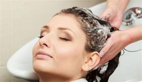 Sisir Smoothing 15 cara merawat rambut smoothing agar tahan lama model