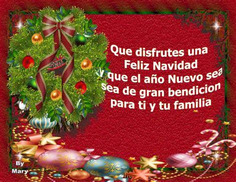 imagenes de feliz navidad y buenos deseos feliz navidad gotitas de amor