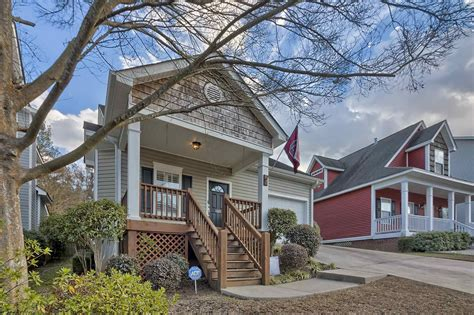 Patio Homes For Sale Columbia Sc by Patio Homes For Sale In West Columbia Sc 28 Images 304