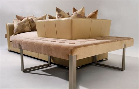tete a tete sofa tete a tete sofa harvey probber tete a sofa for at 1stdibs