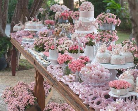 fiori tavoli matrimonio fiori e matrimonio come scegliere